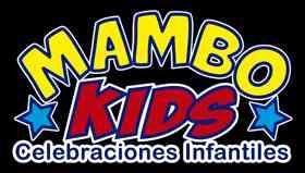 ARRIENDOS INFANTILES MAMBOS KID