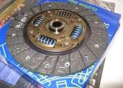 Disco de embrague samsung sm3