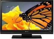 Servicio tecnico de tv lcd y tv led a domicilio