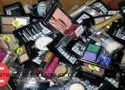 Cosmeticos marca loreal para su negocio