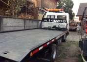 gruas para automoviles mulch en 9/4112211