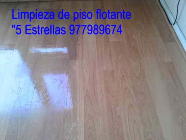 Lavado alfombras 997798674 Valparaíso Curauma Viña Concon Quilpue