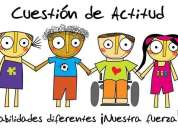 Clases particulares / ed. diferencial