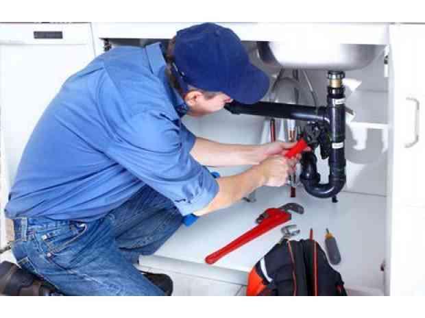 Haora gasfiter.cl especialistas tecnicos,garantia 85500973  32-3119978