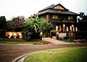 Asistencia domiciliaria,reparación,ampliacion viviendas y locales.