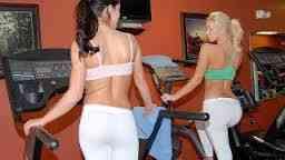 reparacion y restauracion de trotadoras 77534901 maquinas ejercicios gimnasios