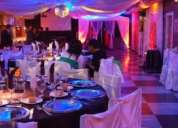Mrc lighting arriendo  audio e iluminacion para eventos