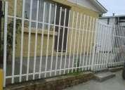 Se vende casa en belloto norte