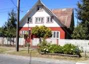 Amplia casa y terreno excelente ubicación