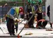 Limpieza techumbres ,ampliaciones
