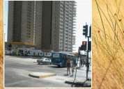 Arriendo departamento con bodega y estacionamiento sector centro antofagasta