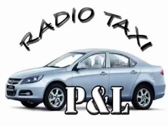 Radio taxi Valle Grande 78266503 Lampa, Batuco, Chicauma