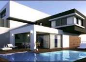 Casa hermosa kamac mayu Calama, Consultar.