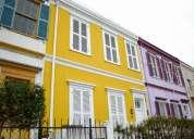 Produccion  de marcas / asesoria locaciones en valparaiso/viÑa