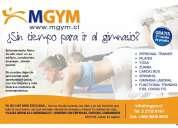 Pilates y yoga a domicilio