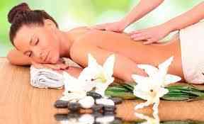 centro de  masajes de relajación relajación 976880301