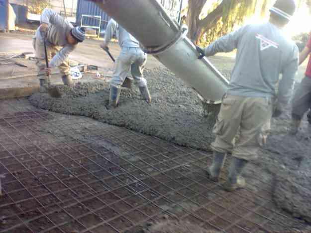 ventas de hormigón pulido instalado chicureo 227098271 asfaltos lampa  quilicura
