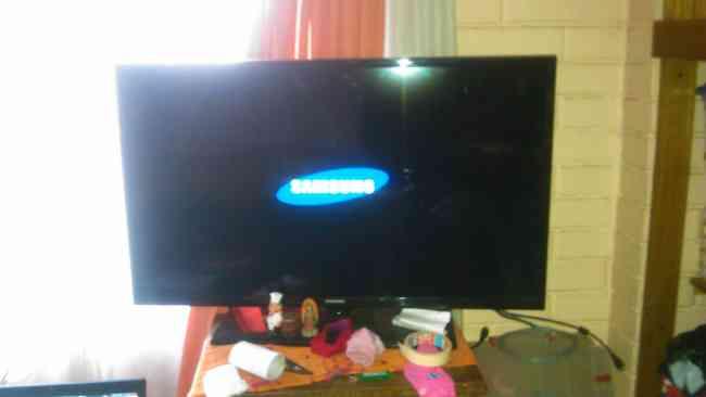 Led Full HD. 40 p.