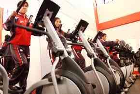 arreglo trotadoras 77534901 restauración de máquinas de ejercicios