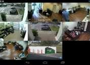 Control Remoto Smartv Samsung y Lg