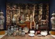 Compramos antiguedades y arte 23358122 rolex joyas oro brillantes monedas muebles cuadros marfil