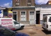 Vendemos casa sector residencial