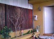 Se vende linda casa belloto 2000