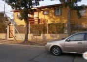 Vendo linda casa esquina en quilpué