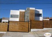 Vendo casa estilo mediterraneo lomas del sol quilpue