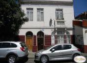 Linda casa barrio república, sector universitario