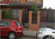 Se vende hermosa casa. sector sur poniente de talca v294