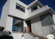 Hermosa casa en condominio mediterranea