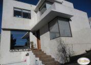 Vendo hermosa casa condominio paradero 29 quilpuè