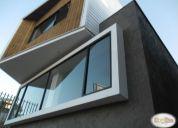 Vendo linda casa nueva independiente excelente sector quilpuè