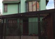 Excelente ubicacion villa san pedro loggia propiedades