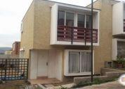 Hermosa casa pareo simple belloto 2000 quilpue,consultar!