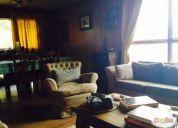 Linda casa miraflores bajo. cod. 9193_jv