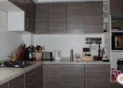 Ultimas casas condominio privado l san sebastian 140 m2,consultar!