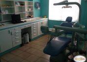 Arriendo clinica dental