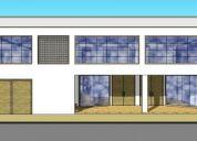 Centro de san felipe propiedad dos pisos nuevaaproveche!