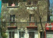 Casa comercial en providencia