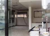 arriendo local comercial ubicado en plan reñaca
