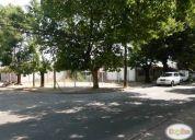 Arriendo estacionamiento en sector centenario,consultar!