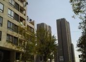 Excelente bodega edificio calle dieciocho 715