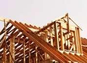 Instalaciones de tejas asfÁlticas  90867148