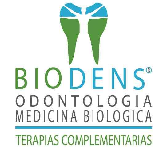Centro de Odontologia y Medicina Biologica BIODENS Concon