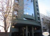 Excelente oficina edificio millenium