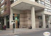 Eleuterio Ramirez Arturo Prat Metro U De Chile Mariposa 2 dormitorios 75 m2