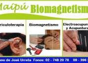 Diplomado en auriculoterapia  consulta 993963697