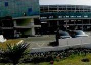 Centro comercial pacifico,consultar!